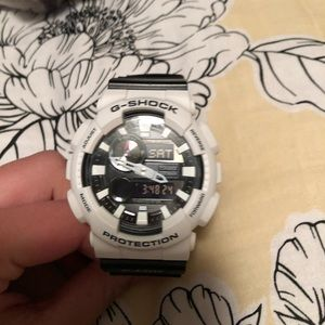 Brand new G-Shock Watch